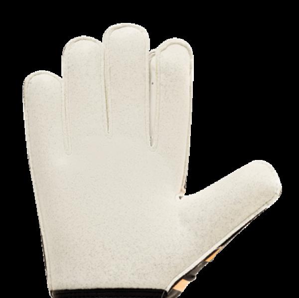Воротарські рукавиці UHLSPORT SOFT RESIST SF 101107701