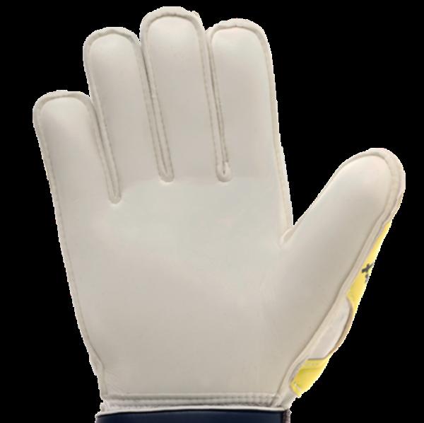 Воротарські рукавиці UHLSPORT ELIMINATOR SOFT SF + JUNIOR 101102601