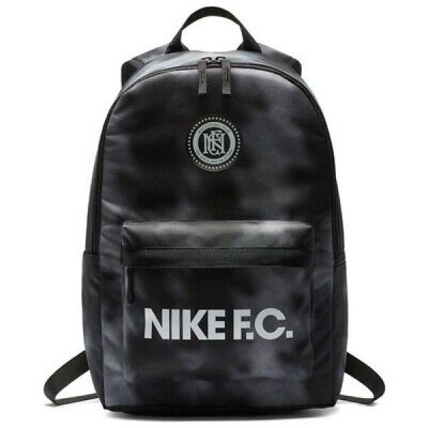 Рюкзак Nike BA6109-010