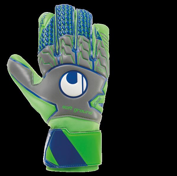 Воротарські рукавиці TENSIONGREEN SOFT HN COMP 101105801