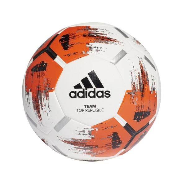 М'яч Аdidas Team Top Replique CZ2234