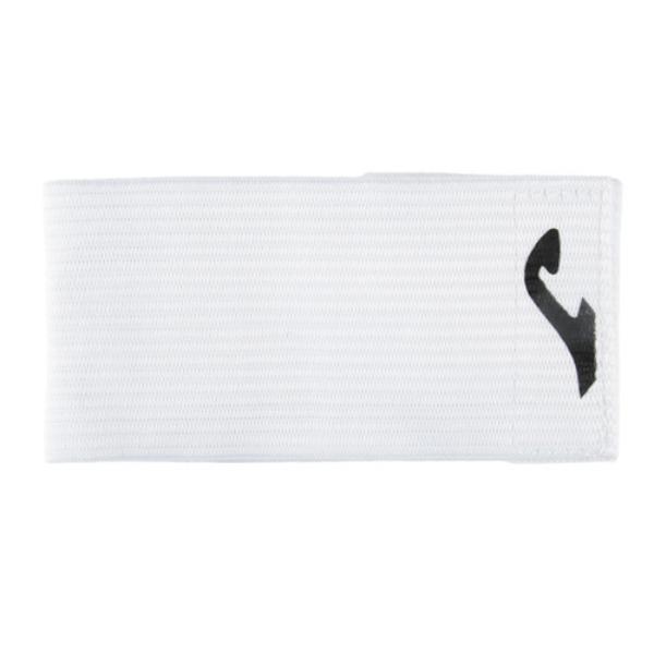 Капітанська повязка біла Joma 400363.P01