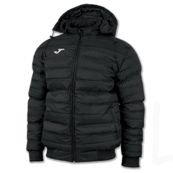 Куртка Joma URBAN 100531.100