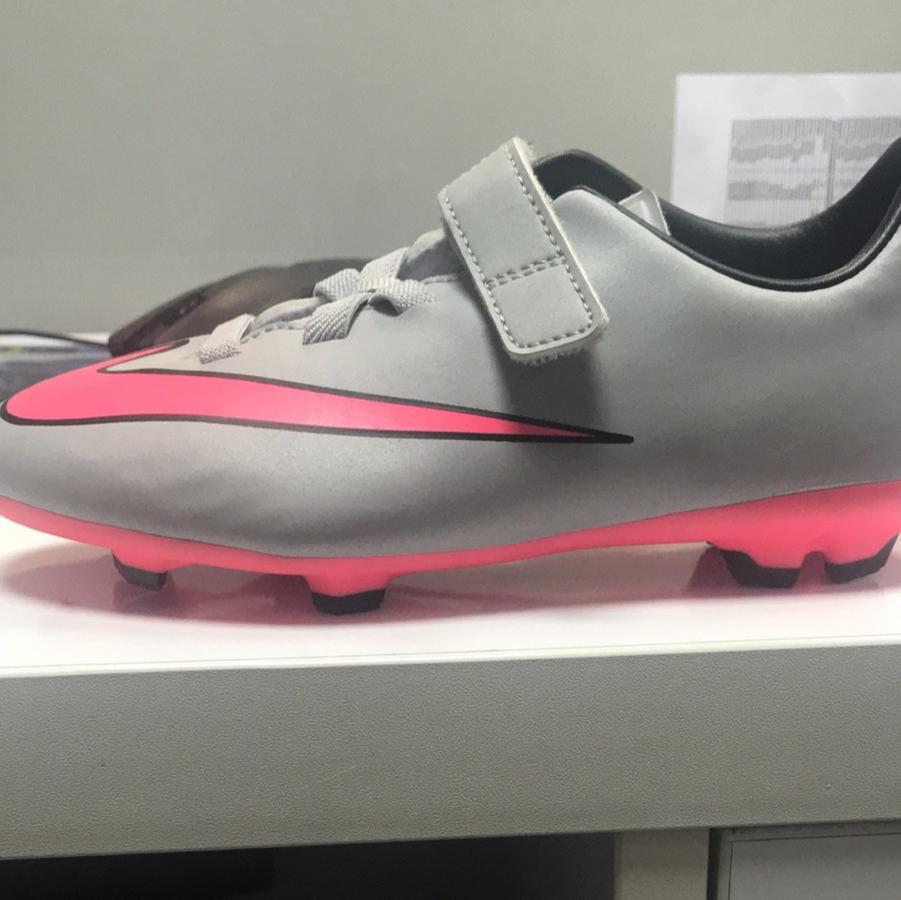 Бутси Nike 717079-060