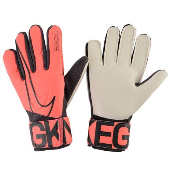Воротарські рукавички Nike GK MATCH-FA19 GS3882-892
