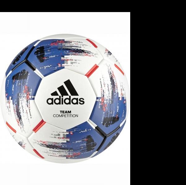 М'яч  Adidas Team Competition CZ2232