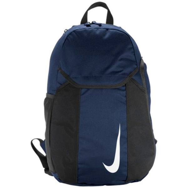 Рюкзак Nike Academy Team Backpack BA5501-410