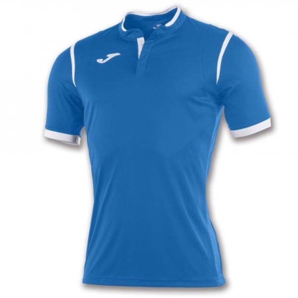 Футбольна форма Joma TOLETUM 100653.700