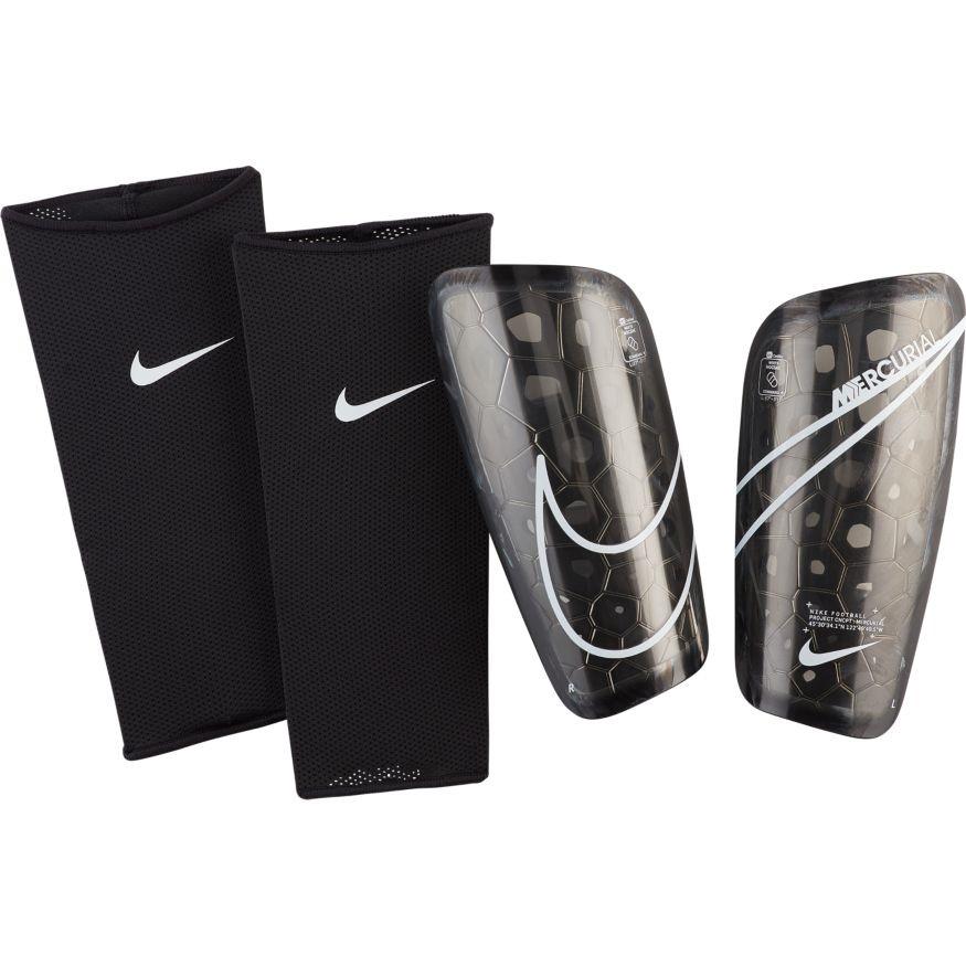 Щитки Nike Mercurial Lite SP2120-013