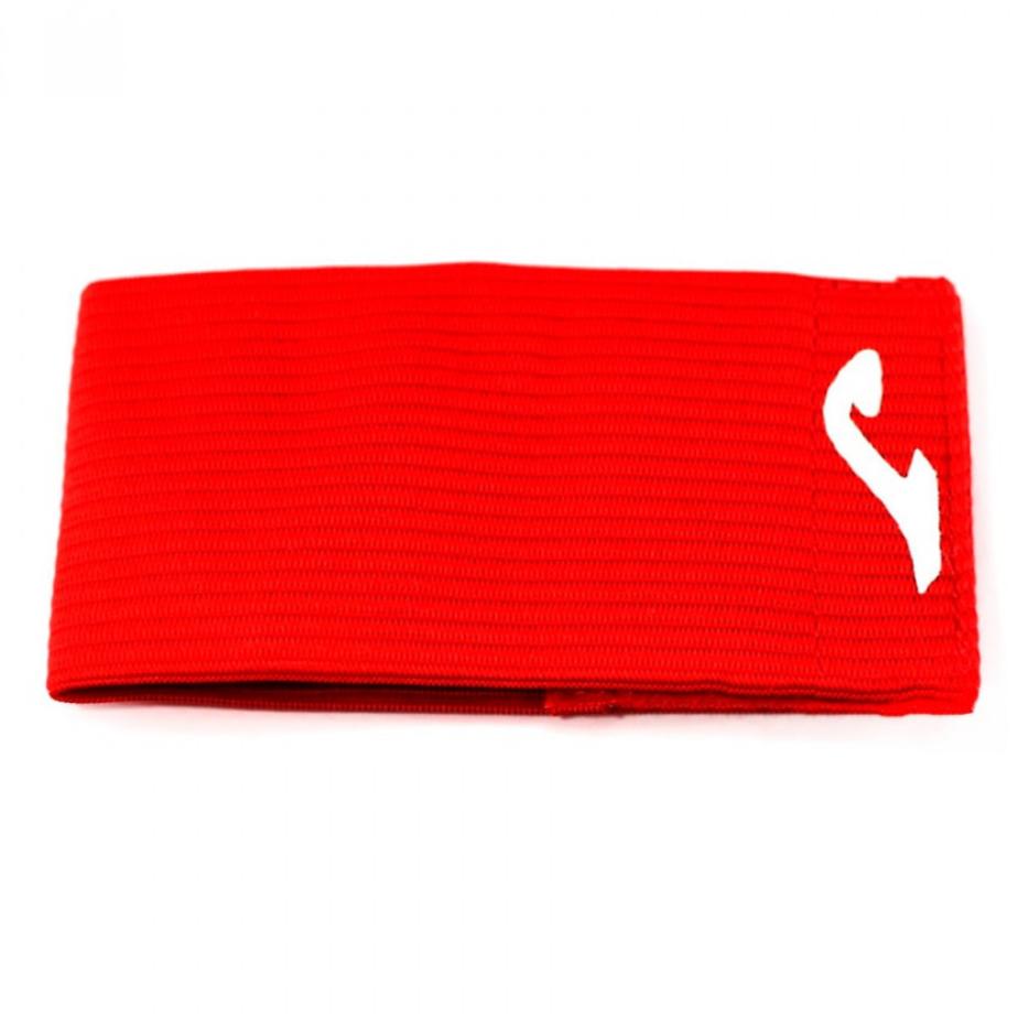 Капітанська повязка червона Joma 400363.P01