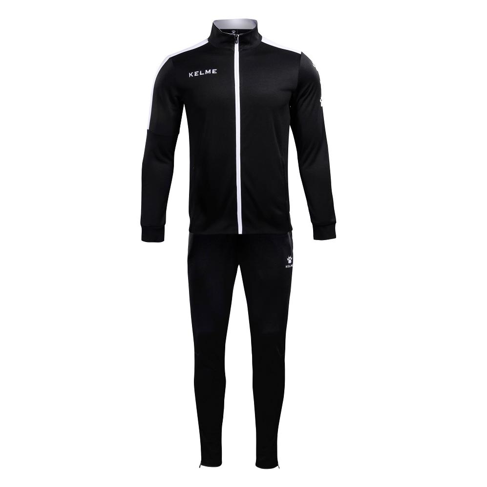 Спортивний костюм KELME TRACKSUIT 3771200.9003