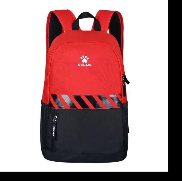 Рюкзак Kelme CAMPUS 9876003.001