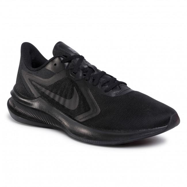 Кросівки Nike Downshifter 10 CI9981-002