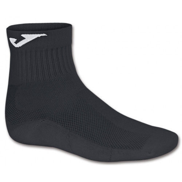 Шкарпетки JOMA