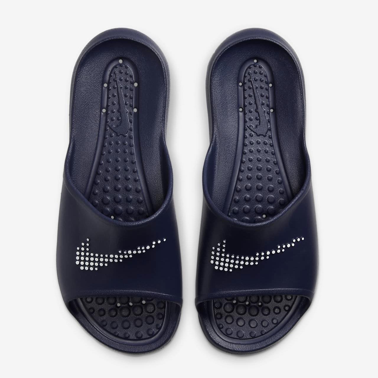 Тапочки  Nike