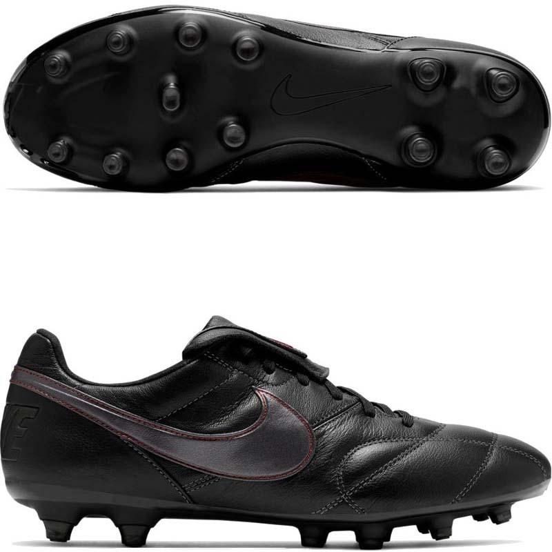 Бутси Nike