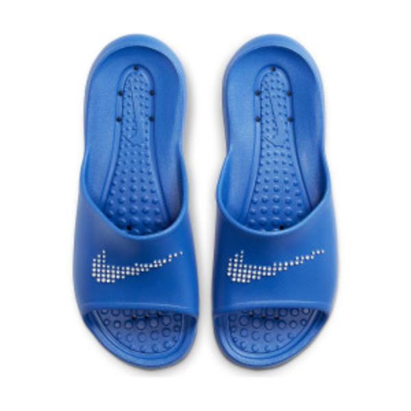 Nike Victori