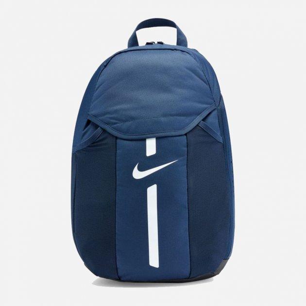 Рюкзак Nike Ac.